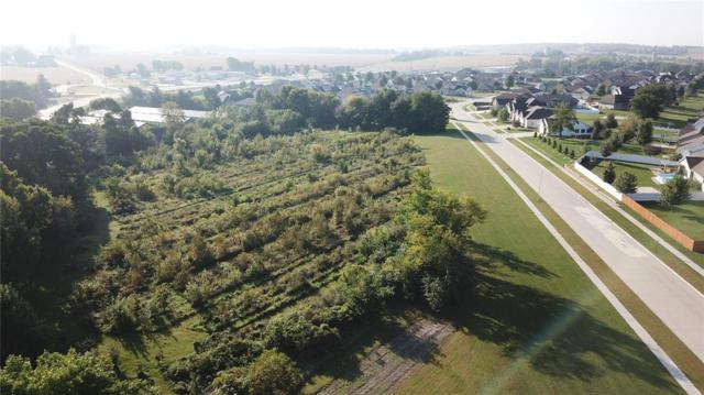 Franklin/Maiden Street, Center Point, IA 52213 (MLS #1905043) :: The Graf Home Selling Team