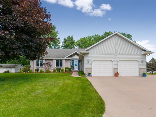 3108 Roberts Ferry Road NE, Solon, IA 52333 (MLS #1905126) :: The Graf Home Selling Team