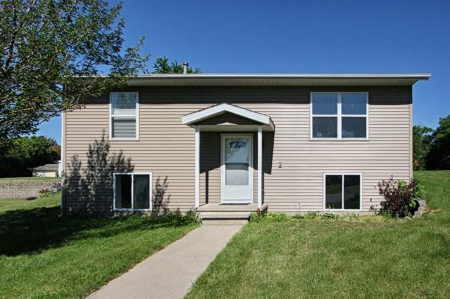 511 N Nemora Avenue, Oxford, IA 52322 (MLS #1905150) :: The Graf Home Selling Team