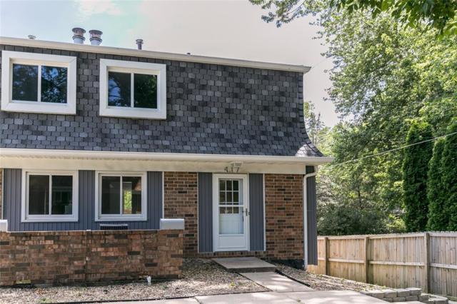 417 Peterson Street, Iowa City, IA 52245 (MLS #1905292) :: The Graf Home Selling Team
