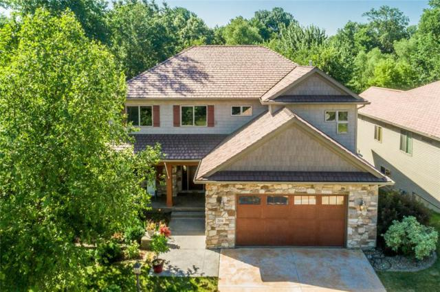 2114 Dempster Drive, Coralville, IA 52241 (MLS #1905475) :: The Graf Home Selling Team