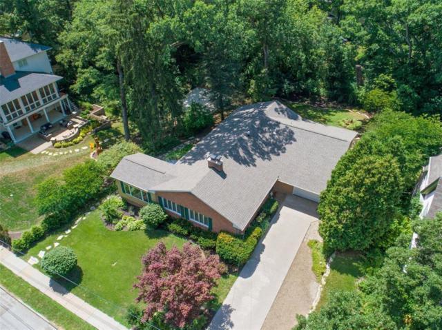 215 Ferson Avenue, Iowa City, IA 52246 (MLS #1905722) :: The Graf Home Selling Team