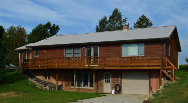 1587 60th Street, Garrison, IA 52229 (MLS #1905743) :: The Graf Home Selling Team