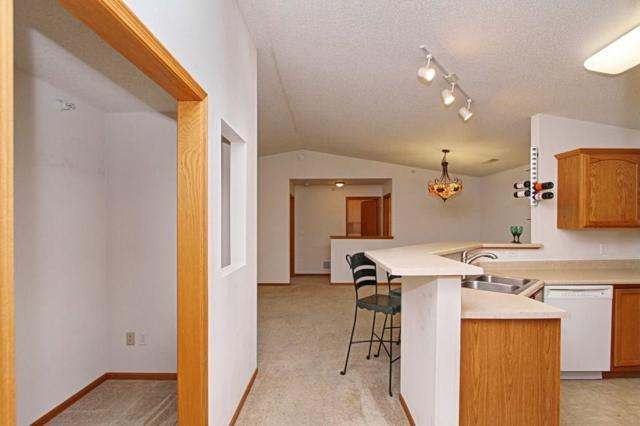 2953 Heinz Road #7, Iowa City, IA 52240 (MLS #1905773) :: The Graf Home Selling Team