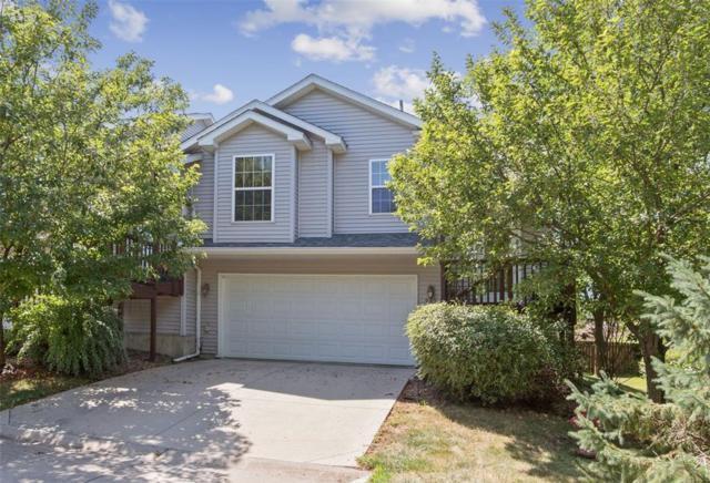 905 Twilight Drive, North Liberty, IA 52317 (MLS #1905858) :: The Graf Home Selling Team