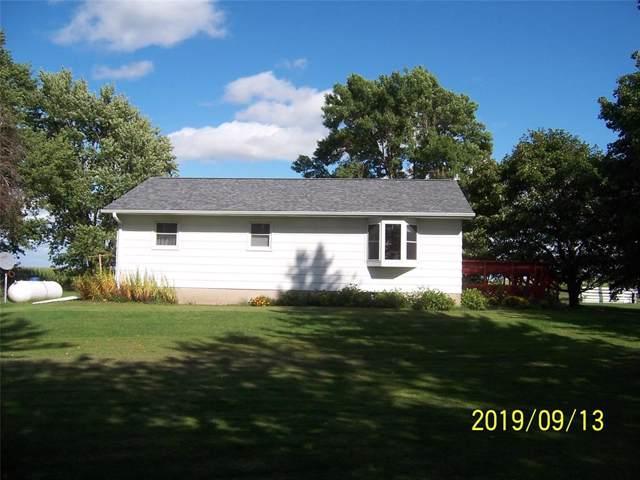 6582 23rd Avenue, Vinton, IA 52349 (MLS #1906785) :: The Graf Home Selling Team