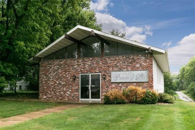 3103 Pioneer Avenue SE, Cedar Rapids, IA 52403 (MLS #1907144) :: The Graf Home Selling Team