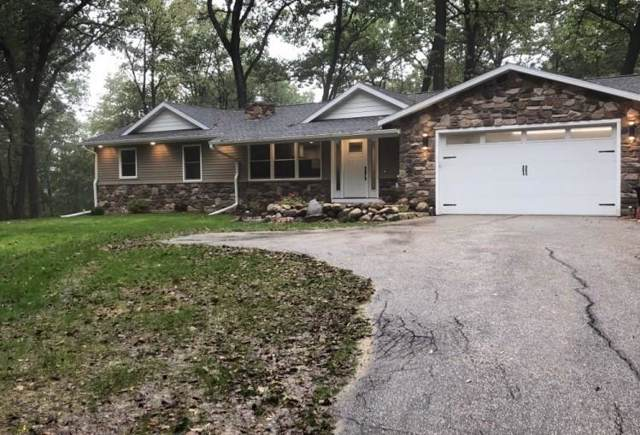 3382 Mohawk Road NE, Solon, IA 52333 (MLS #1907322) :: The Graf Home Selling Team