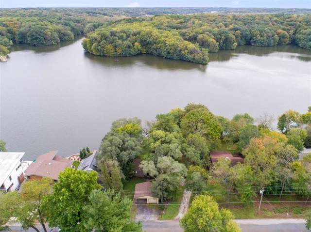 3777 Cottage Reserve NE, Solon, IA 52333 (MLS #1907584) :: The Graf Home Selling Team