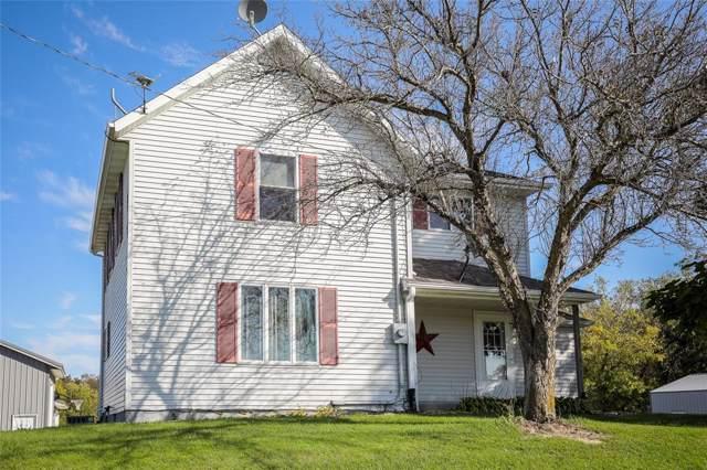 13228 Amber Rd X44, Anamosa, IA 52205 (MLS #1907618) :: The Graf Home Selling Team
