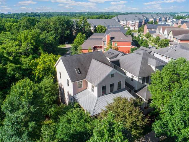 1059 Foster Road, Iowa City, IA 52245 (MLS #1907665) :: The Graf Home Selling Team