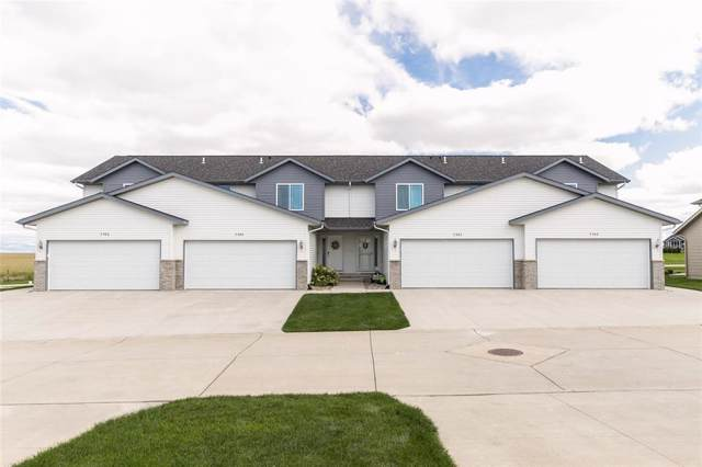 3544 35th Street, Marion, IA 52302 (MLS #1908087) :: The Graf Home Selling Team