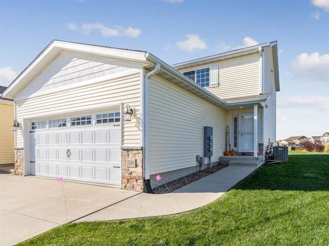 3290 Sherwood Place, Marion, IA 52302 (MLS #1908156) :: The Graf Home Selling Team