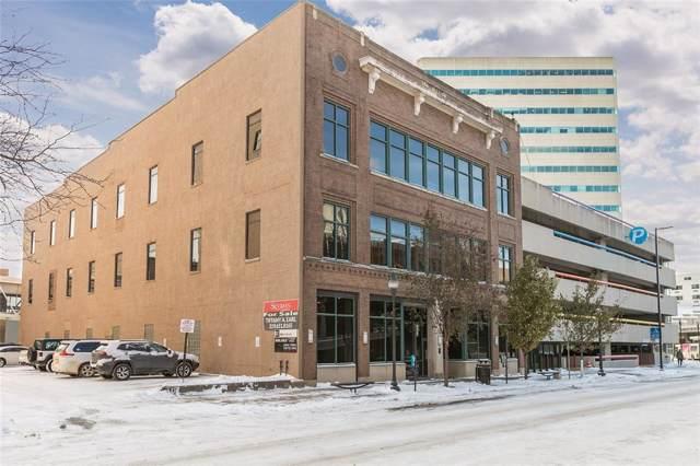 213 4th Avenue SE, Cedar Rapids, IA 52403 (MLS #1908170) :: The Graf Home Selling Team