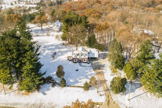 3850 Cottage Grove Avenue SE, Cedar Rapids, IA 52403 (MLS #1908230) :: The Graf Home Selling Team