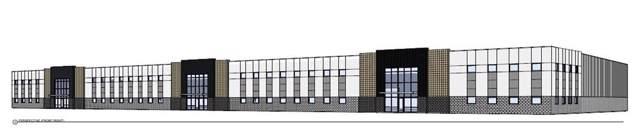 1550 North Center Point Road B, Hiawatha, IA 52233 (MLS #1908432) :: The Graf Home Selling Team