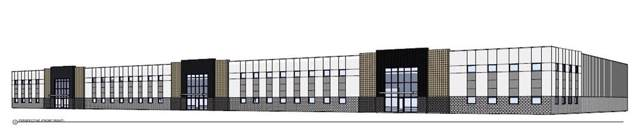 1550 North Center Point Road D, Hiawatha, IA 52233 (MLS #1908434) :: The Graf Home Selling Team