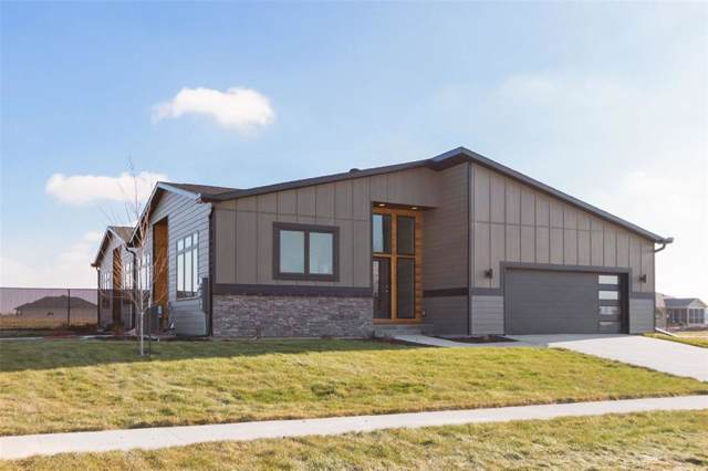 3978 Grindstone Drive, Iowa City, IA 52240 (MLS #1908591) :: The Graf Home Selling Team