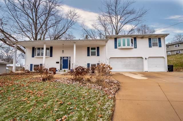 104 Hamilton Ct, Anamosa, IA 52205 (MLS #2000150) :: The Graf Home Selling Team