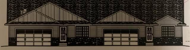 816 Heartland Court, Fairfax, IA 52228 (MLS #2001964) :: The Graf Home Selling Team