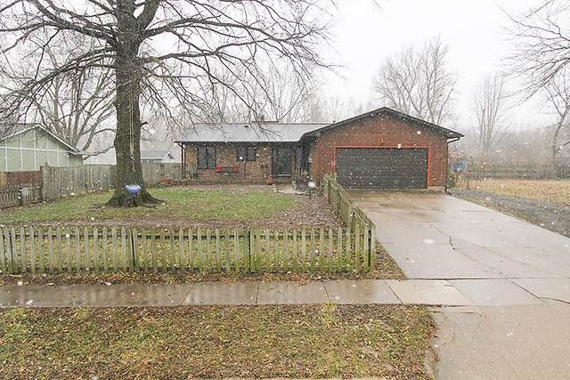 832 Normandy Drive, Iowa City, IA 52246 (MLS #2002208) :: The Graf Home Selling Team