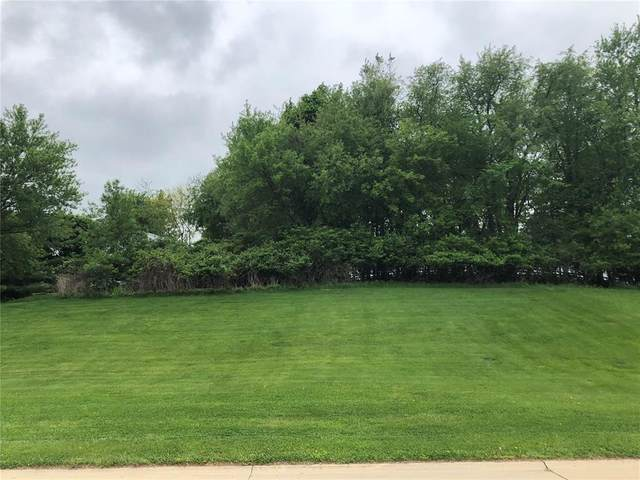 6515 Cottage Ridge Court, Cedar Rapids, IA 52411 (MLS #2003641) :: The Graf Home Selling Team