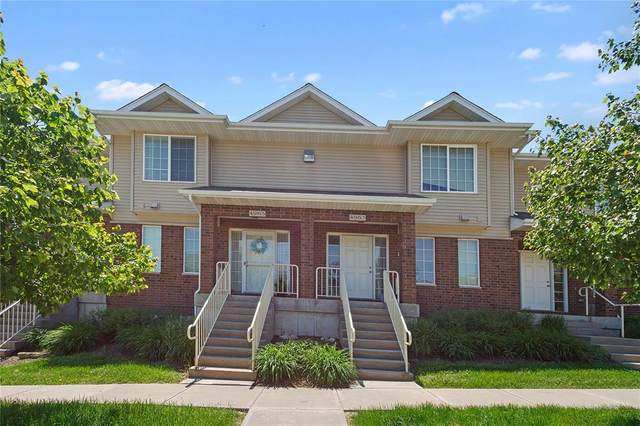 4965 Cardigan Lane, Iowa City, IA 52245 (MLS #2004043) :: The Graf Home Selling Team