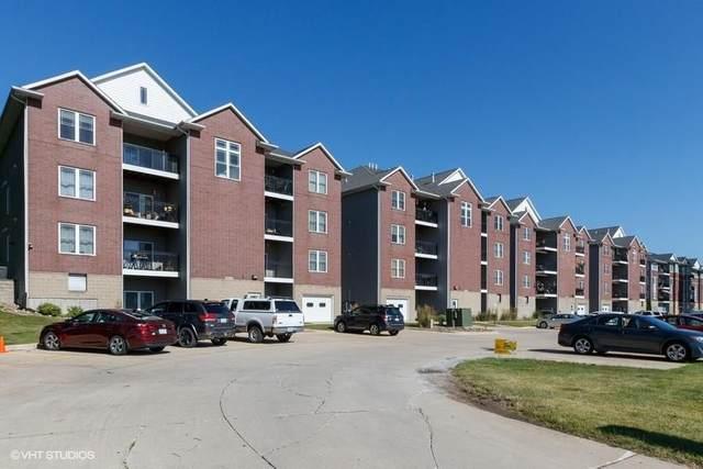 1092 Walnut Avenue #301, Riverside, IA 52327 (MLS #2005077) :: The Graf Home Selling Team