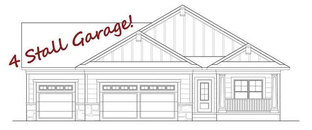 6290 Robinwood Lane, Marion, IA 52302 (MLS #2005609) :: The Graf Home Selling Team