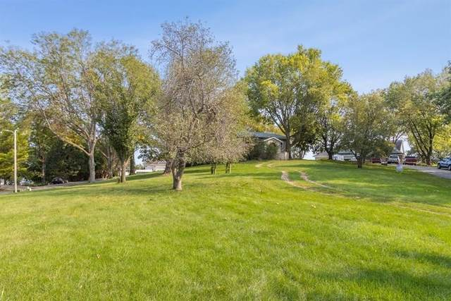 Vacant Land Parcel 0221327001, Solon, IA 52333 (MLS #2006532) :: The Graf Home Selling Team