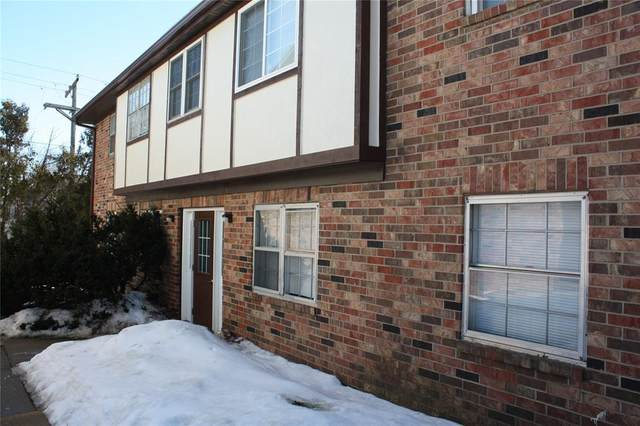 906 21st Ave Place, Coralville, IA 52241 (MLS #2101258) :: The Graf Home Selling Team