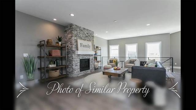 602 Pointer Circle, Center Point, IA 52213 (MLS #2101652) :: The Graf Home Selling Team