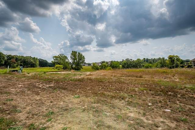 2984 127th Dr Lot #9, Amana, IA 52203 (MLS #2105801) :: The Graf Home Selling Team