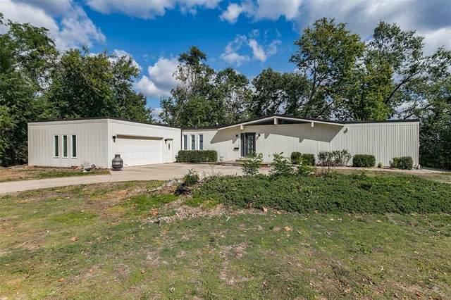 4224 Dalewood Avenue SE, Cedar Rapids, IA 42503 (MLS #2106573) :: Lepic Elite Home Team