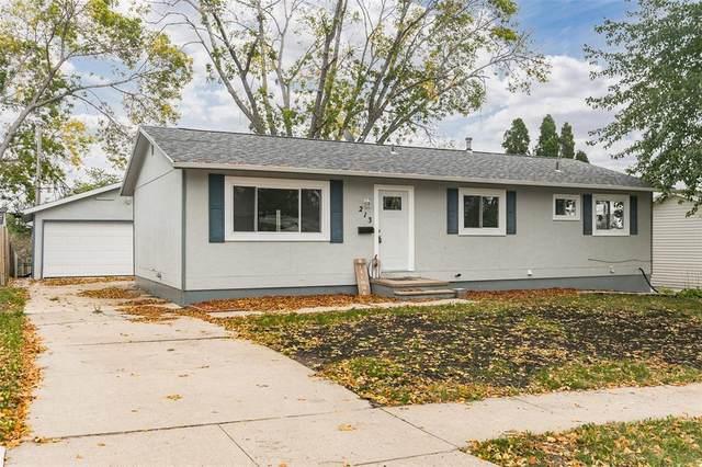 213 Alma Drive NW, Cedar Rapids, IA 52405 (MLS #2107139) :: The Graf Home Selling Team