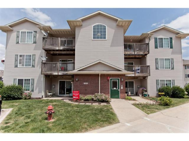 1000 Duchess Drive #1, Solon, IA 52333 (MLS #1706144) :: The Graf Home Selling Team