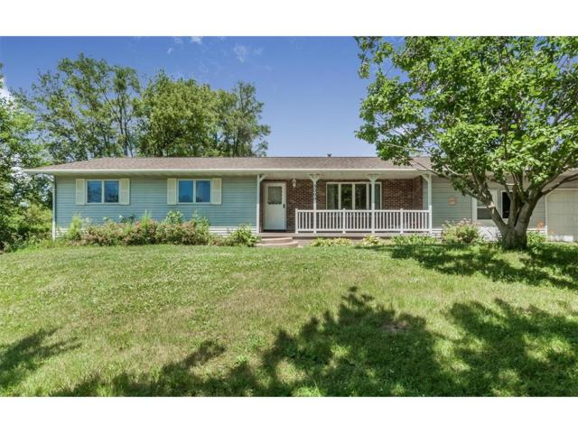 3000 Otis Road SE, Cedar Rapids, IA 52403 (MLS #1706423) :: The Graf Home Selling Team