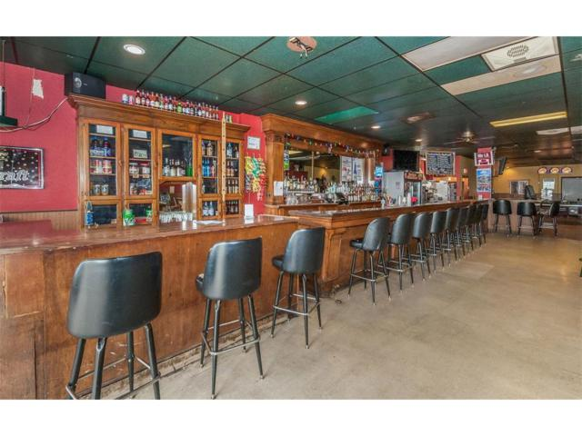 122 E Main Street, Solon, IA 52333 (MLS #1706854) :: The Graf Home Selling Team