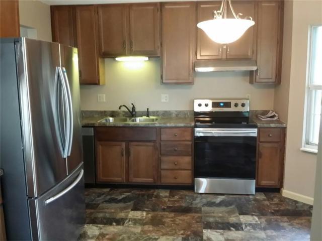 4116 Lexington Drive NE D, Cedar Rapids, IA 52402 (MLS #1707776) :: WHY USA Eastern Iowa Realty
