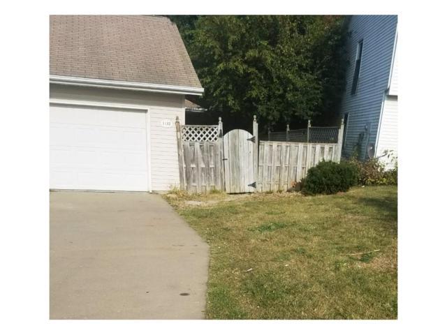 1413 Kenai Court, Coralville, IA 52241 (MLS #1708966) :: The Graf Home Selling Team