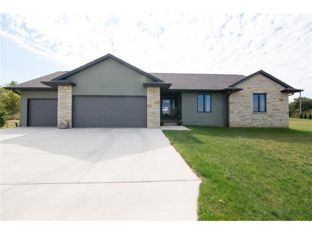 11536 Gothic Drive, Anamosa, IA 52205 (MLS #1709150) :: The Graf Home Selling Team
