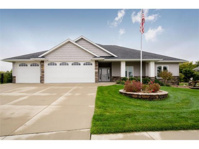 3475 Stanley Cup Drive, Marion, IA 52302 (MLS #1709279) :: The Graf Home Selling Team