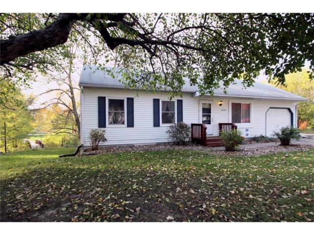 6529 Brookview Lane NE, Cedar Rapids, IA 52402 (MLS #1709463) :: WHY USA Eastern Iowa Realty
