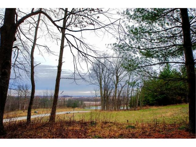Lot 14 Forrest Hill Court, Hiawatha, IA 52233 (MLS #1710158) :: The Graf Home Selling Team
