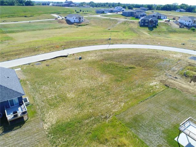 760 Silver Charm Lane, Iowa City, IA 52240 (MLS #1800257) :: WHY USA Eastern Iowa Realty
