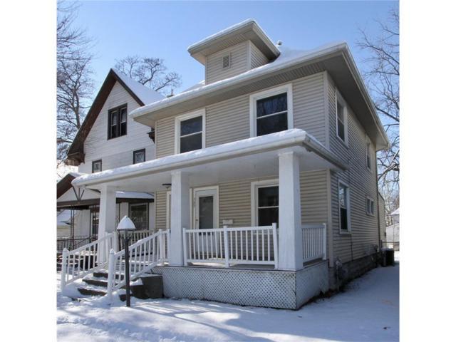 389 17th Street SE, Cedar Rapids, IA 52403 (MLS #1800303) :: WHY USA Eastern Iowa Realty