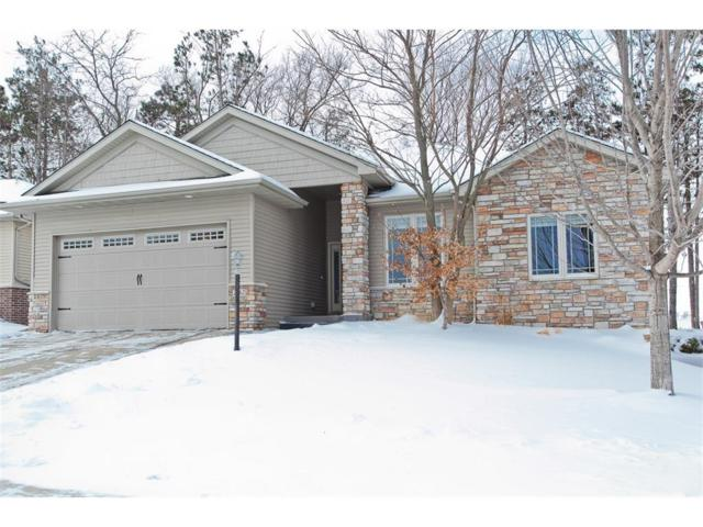 2262 Dempster Drive, Coralville, IA 52241 (MLS #1800887) :: The Graf Home Selling Team