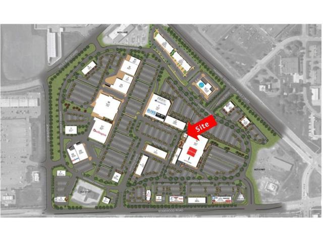 2610 Edgewood Road SW, Cedar Rapids, IA 52404 (MLS #1801059) :: The Graf Home Selling Team