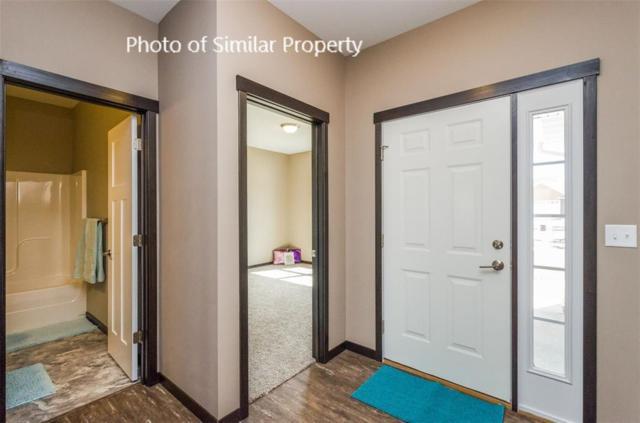 524 Majestic Oak Court, Solon, IA 52333 (MLS #1802064) :: The Graf Home Selling Team