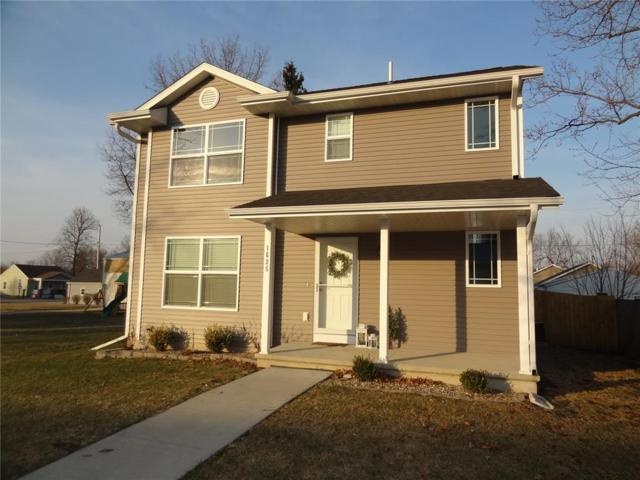 1625 Main Street, Ely, IA 52227 (MLS #1802390) :: WHY USA Eastern Iowa Realty